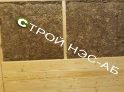"Садовый домик -004 СД ""Агата"" размер 2,0х4,0 - 1"