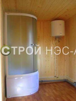 Дополнительные комплектующие - Строй-НЭСАБ - №41