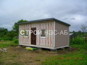 Хозблоки - Строй-НЭСАБ - №24