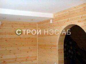 Дополнительные комплектующие - Строй-НЭСАБ - №44