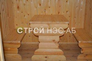 Дополнительные комплектующие - Строй-НЭСАБ - №27