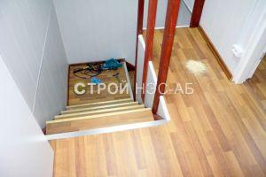 Лестницы - Строй-НЭСАБ - №15