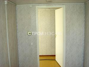 Варианты внутренней отделки - Строй-НЭСАБ - №37
