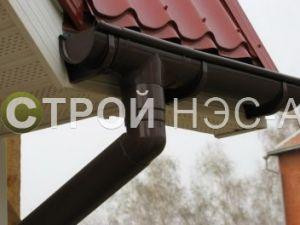 Дополнительные комплектующие - Строй-НЭСАБ - №40