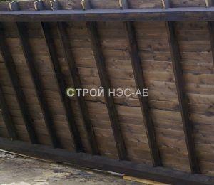 Дополнительные комплектующие - Строй-НЭСАБ - №15