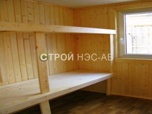 Дополнительные комплектующие - Строй-НЭСАБ - №32