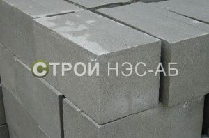 Дополнительные комплектующие - Строй-НЭСАБ - №20