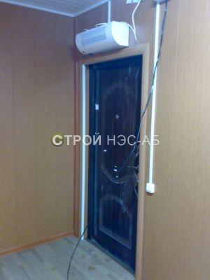 Варианты внутренней отделки - Строй-НЭСАБ - №7