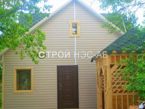 ЕВРО-5 - Строй-НЭСАБ - №5