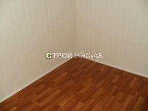 Дополнительные комплектующие - Строй-НЭСАБ - №37