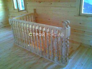 Дополнительные комплектующие - Строй-НЭСАБ - №42