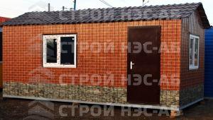 """Металлическая продукция """"Элит"""" - Строй-НЭСАБ - №10"""