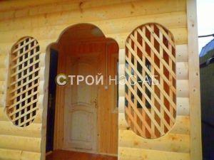ЕВРО-4 - Строй-НЭСАБ - №14