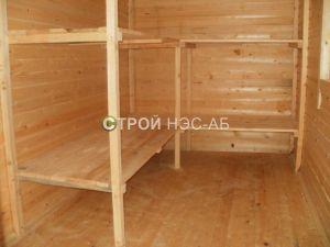 Дополнительные комплектующие - Строй-НЭСАБ - №25