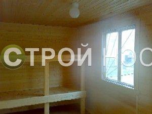 Дополнительные комплектующие - Строй-НЭСАБ - №6