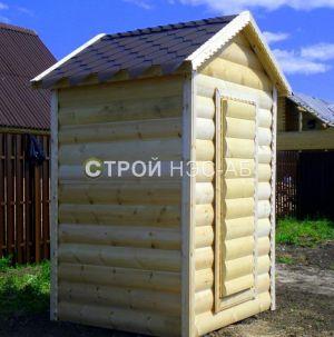 Садовый туалет - Строй-НЭСАБ - №25