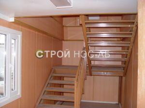 Лестницы - Строй-НЭСАБ - №3