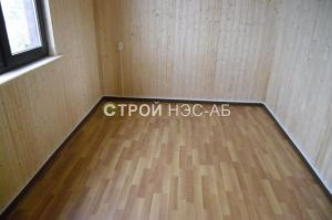 Дополнительные комплектующие - Строй-НЭСАБ - №36