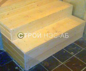 Дополнительные комплектующие - Строй-НЭСАБ - №31